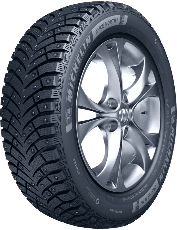 MICHELIN_X-ICE_NORTH_4.jpg