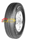 225/65 R16 RAPID EFFIVAN 112/110R LT/C